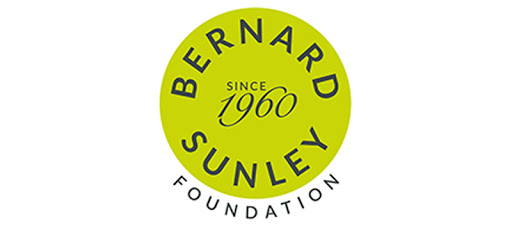 Logo for Bernard Sunley