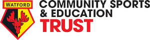 Watford FC Community Sports & Education Trust home page