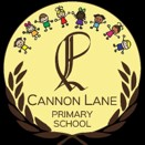 Logo for Cannon Lane Primary School