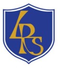 Logo for Little Reddings Primary School