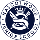 Logo for Nascot Wood Junior School