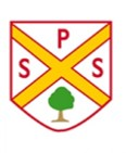 Logo for St Pauls C of E VA Primary School